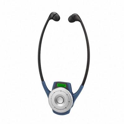 Sennheiser 504797 Headsets
