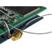 Lindy 35590 coax kabel
