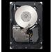 Seagate ST3300557SS-RFB interne harde schijf