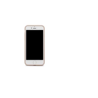 Moshi 99MO088251 mobiele telefoon behuizingen