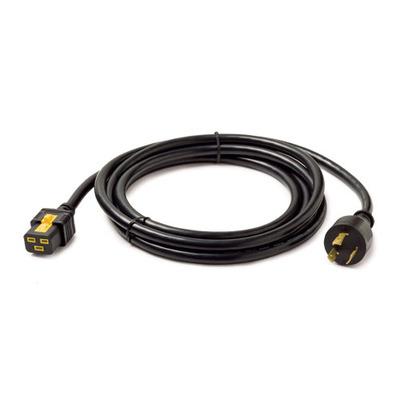 APC AP8753 electriciteitssnoeren