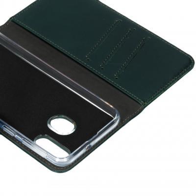 Selencia A405FN35069202 mobiele telefoon behuizingen