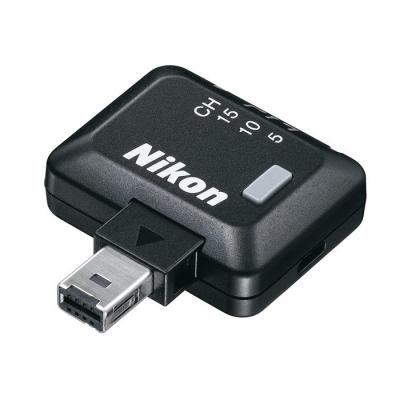 Nikon VBJ004AE camera kit