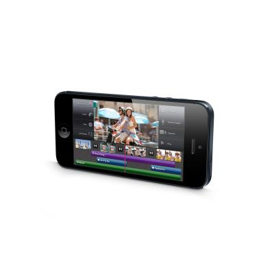 Apple MD297-ZG smartphone