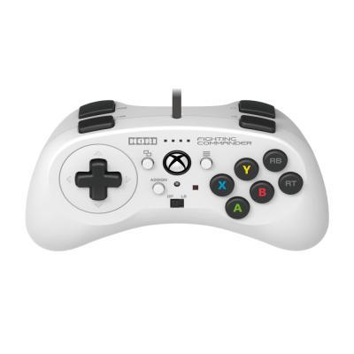 Hori XBO-013U game controller