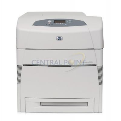 HP RP000354416 laserprinter