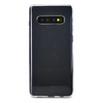 Mobilize MOB-GCC-GALS10 hoesjes mobiele telefoons