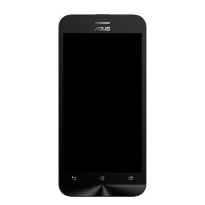 ASUS 90AZ00D1-R20000 mobile phone spare part