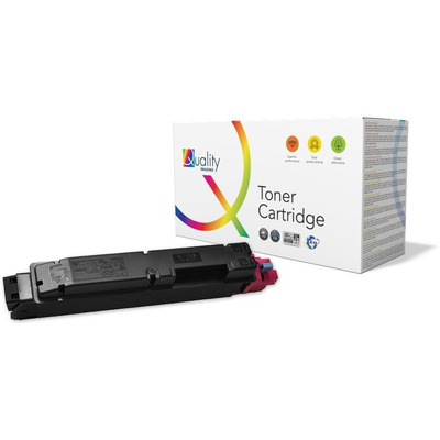 CoreParts QI-KY1019M toners & lasercartridges