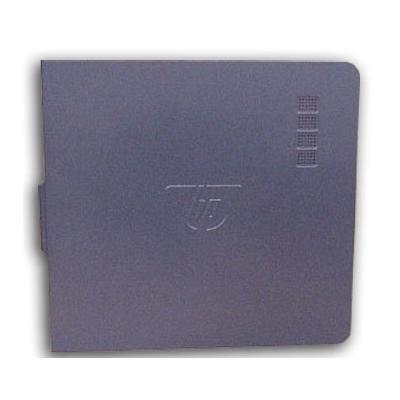 HP 5069-4765 Computerkast onderdeel