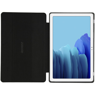 Accezz T50544940201 tablet hoes