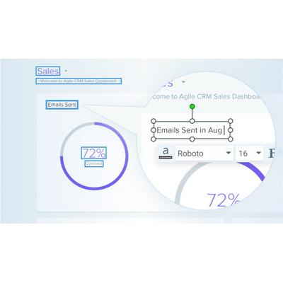 TechSmith BN14G-R-1 softwarelicenties & -upgrades