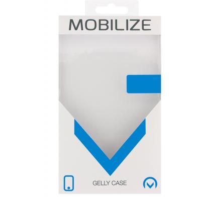 Mobilize MOB-RGCMB-GALS10P hoes