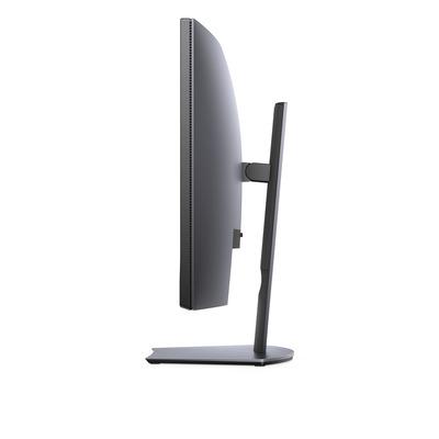 DELL DELL-3220DGF monitoren