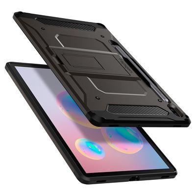 Spigen ACS00222 tablet hoes