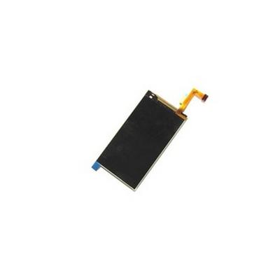 MicroMobile MSPP2664 mobile phone spare part