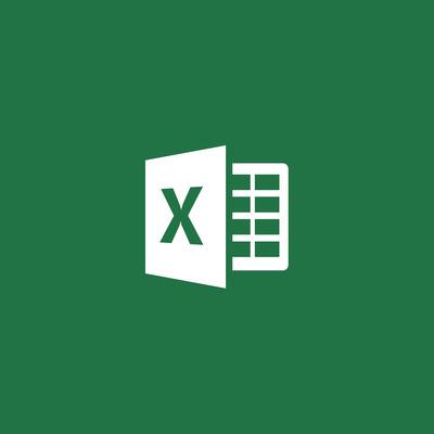 Microsoft D46-00220 softwarelicenties & -upgrades