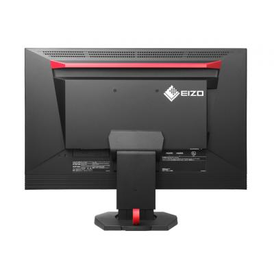 EIZO FS2434-BK monitor