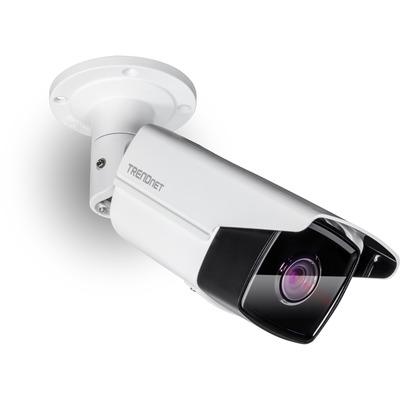 Trendnet TV-IP1313PI IP-camera's