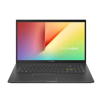 ASUS 90NB0SG1-M33780 laptops