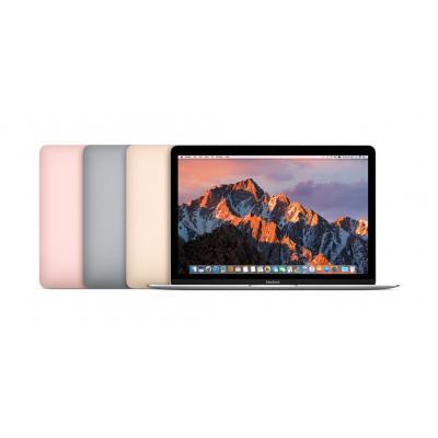 Apple MNYN2N/A laptop