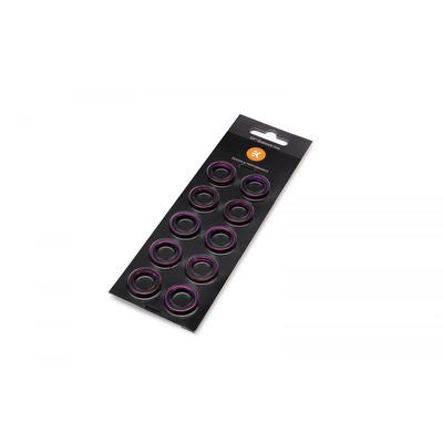 EK Water Blocks 3831109816288 Accessoires voor momentsleutels