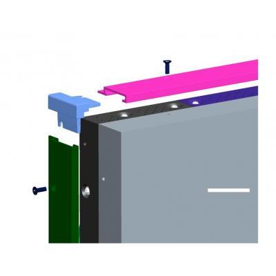 NEC 100013833 accessoire