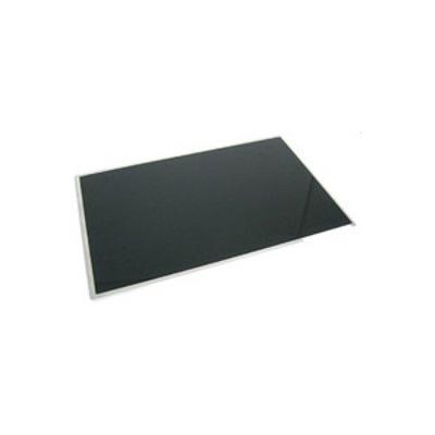 ASUS B140RW02 V.0 laptop accessoire