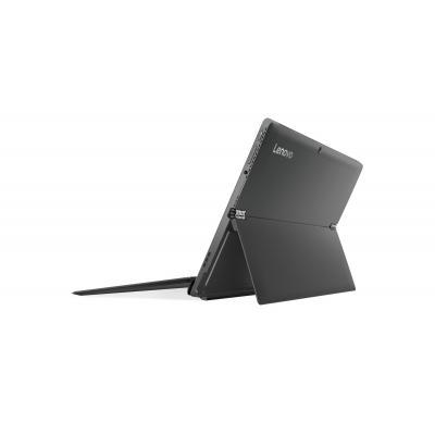 Lenovo 20M3000KMH laptop