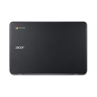 Acer NX.H8WEH.001 laptops