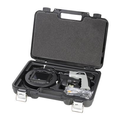 DNT 52117 industriele endoscoop