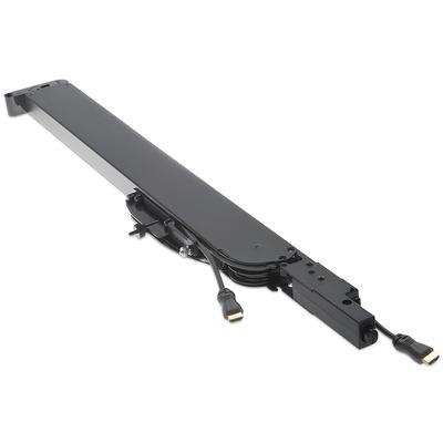 Extron 70-1066-01 Kabelbeheersystemen