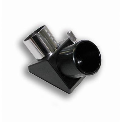 Bresser Optics 4670909 telescoop