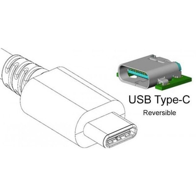 Techly IADAP USB31-HDMI USB grafische adapters