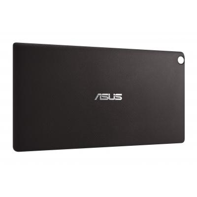 ASUS Z380M-6A051A tablet