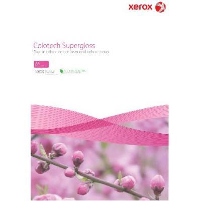 Xerox 003R97686 fotopapier