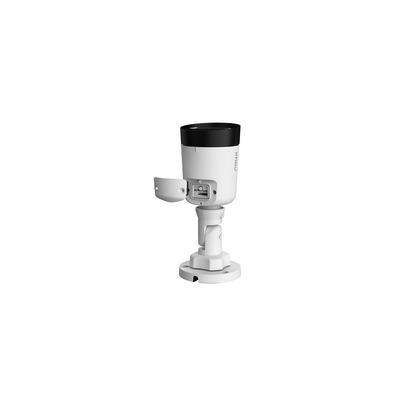 Imou IPC-G42P-0280B-imou IP-camera's