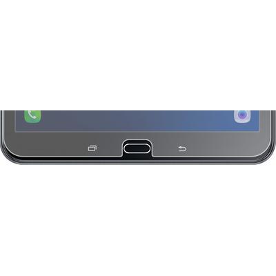 Azuri AZSPTGSAT580-TRA Schermbeschermers voor tablets