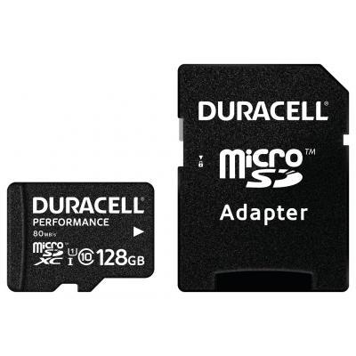 Duracell DRMK128PE RAM-geheugen
