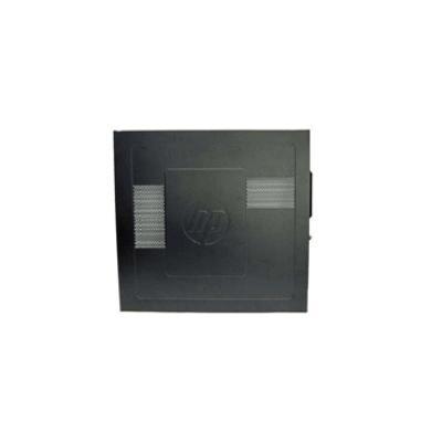 HP 657104-001 Computerkast onderdeel