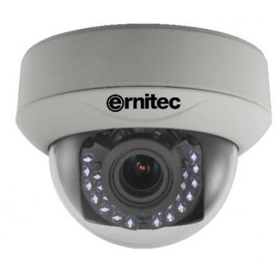 Ernitec 0017-06300 IP-camera's