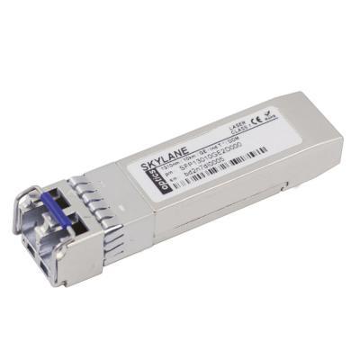 Skylane Optics SPP13010100DO13 netwerk transceiver modules