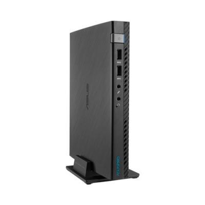 ASUS 90PX0081-M00200 pc