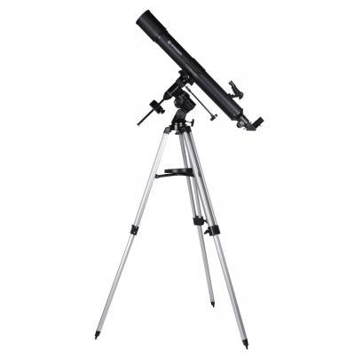Bresser Optics 4780909 telescoop
