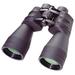 Bresser Optics 1552060 verrrekijker