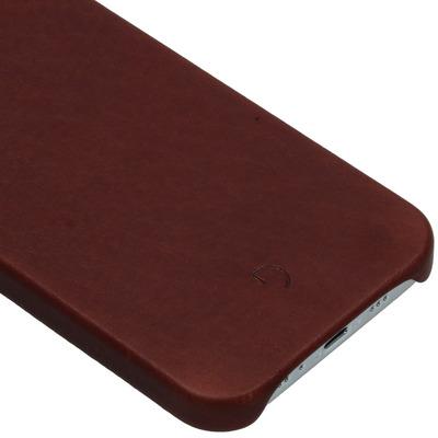Decoded iP12-61564247602 mobiele telefoon behuizingen