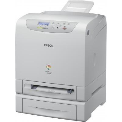 Epson C11CB74001BZ laserprinters