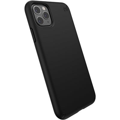 Speck 130025-1050 mobiele telefoon behuizingen