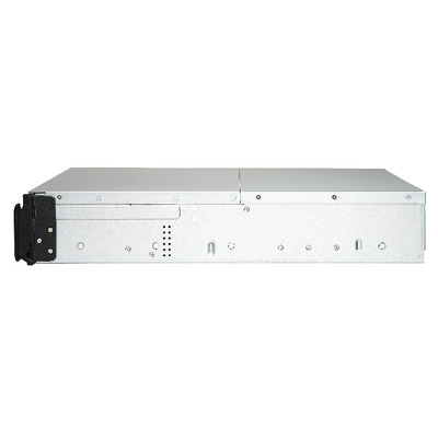QNAP TES-3085U-D1548-64G data-opslag-servers