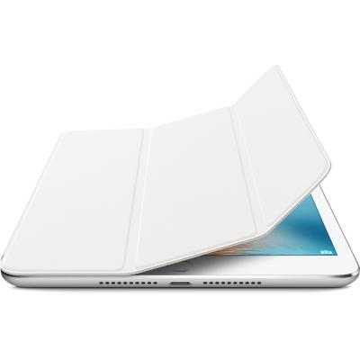 Apple MKLW2ZM/A-STCK1 tablet case